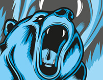 Bear Arms - 2013
