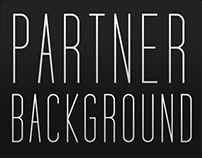 9L Sniping - Partner Backgroud .