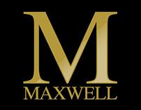 CAMPAÑAS PUBLICITARIAS MAXWELL