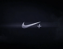 Nike+ Times Square