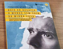 F.Monstrinho Biography