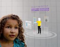 Microsoft: Visionaries
