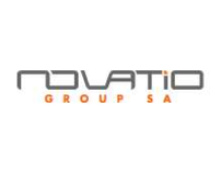 NOVATIO LOGO