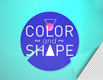 Color & Shape