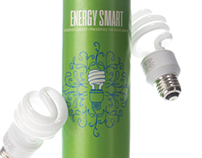 Energy Smart Package Swap
