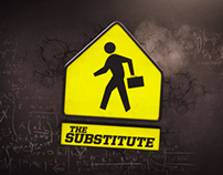 MTV The Substitute