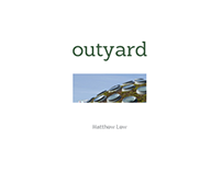 Outyard | Website for the Public Good.