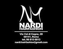 Nardi HairFashion