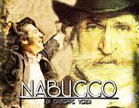 Nabucco - Teatro alla Scala di Milano