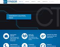 Condor Technology