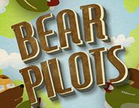 Bear Pilots
