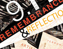 Remembrance & Reflection