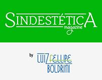 Revista Sindestetica