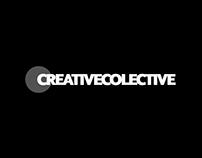 Creative Colective | Brand Identity