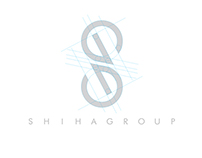 Shiha Group
