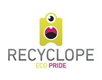 Recyclope