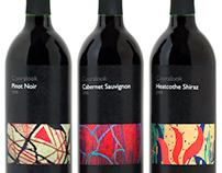 Cooralook Wines