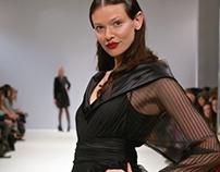 London Fashion Week, Carlotta Actis Barone AW 2013/14