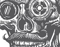 Logo Works | Volume II