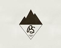 PolarStudio - Website