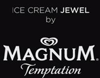 Magnum Jewel