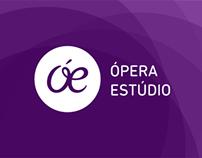 Ópera Estúdio