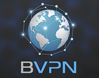 bVPN Application