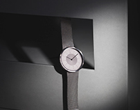 Auteur watches: Moonlight