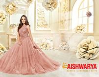 Aishwarya Campaign