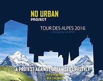 No urban project