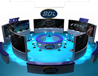 BDL Systems