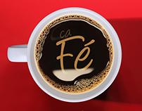 Dia Mundial do Café - P55 Comunicação