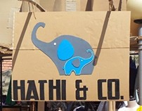 Hathi & Co.