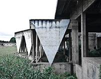 Bouaké Town Hall