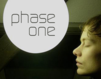 phase one electronic music festival