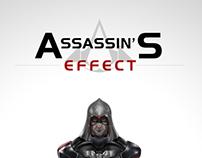 Assassin's Effect