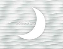 Al Chiar di Luna // Company Brochure