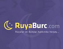 RuyaBurc