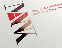 MANK - Hungarian Non-Profit Foundation of Fine Arts