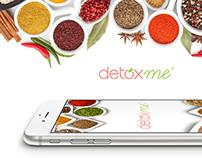 DetoxMe