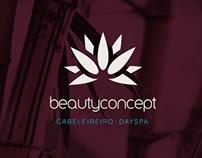 beautyconcept