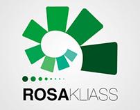 Empresa Rosa Kliass