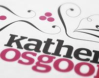 Arabic-Latin Branding - Katherine