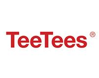 TeeTees