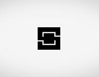 Identity Design #ES