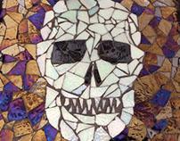 Tray Mosaic