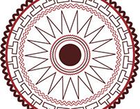 Totem - Mandala