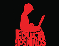 TedX Educación