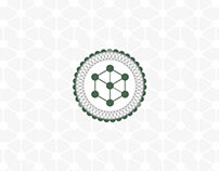 BIONEM LABORATORY | LogoDesign