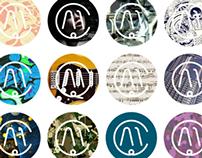 Miscellaneous Logo's
